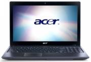 Ноутбуки Acer Aspire 7750