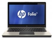 Ноутбуки HP Folio 13-1000
