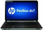 Ноутбук HP Pavilion dv7-6c03er
