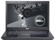 Ноутбуки Dell Vostro 3555