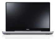 Ноутбуки Dell XPS 14z L412z