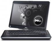 Ноутбуки Dell Latitude XT3