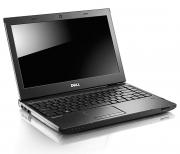 Ноутбуки Dell Vostro 3350