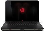 Ноутбуки HP Envy 14-2000 Beats Edition