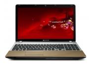 Ноутбуки Packard Bell EasyNote TSX