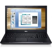 Ноутбук Dell Vostro 3750