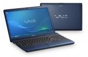 Ноутбуки Sony Vaio EH3J1R