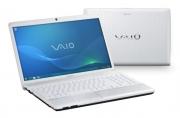 Ноутбуки Sony Vaio EH3P1R