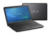 Ноутбуки Sony Vaio EK3S1R