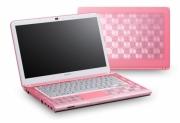Ноутбуки Sony Vaio CA4X1R