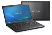 Ноутбуки Sony Vaio EL3S1R