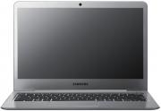 Ноутбуки Samsung 530U3B