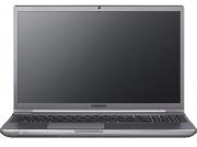 Ноутбуки Samsung 700Z5A