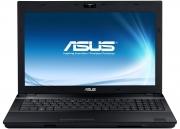 Ноутбуки Asus B53E