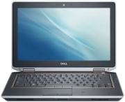 Ноутбуки Dell Latitude E6320