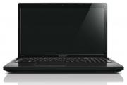 Ноутбук Lenovo Essential G580