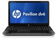 ������� HP Pavilion dv6-7057er