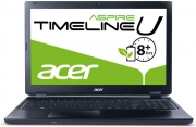 Ноутбук Acer Timeline Ultra M3-581TG-32364G52Mnkk