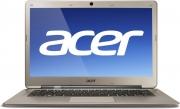 Ноутбуки Acer Aspire S3 391
