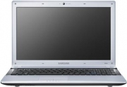 Ноутбуки Samsung RV515