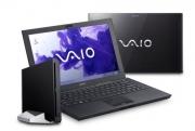 Ноутбуки Sony Vaio SVZ1311Z9R