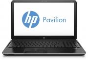 Ноутбуки HP Pavilion m6