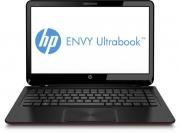 Ноутбуки HP Envy 4 Ultrabook