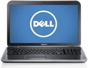 Ноутбуки Dell Inspiron 5720