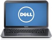 Ноутбуки Dell Inspiron 5520