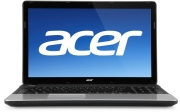Ноутбук Acer Aspire E1-571G-52454G50Mnks