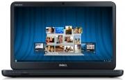 Ноутбуки Dell Inspiron N5050