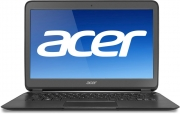 Ноутбуки Acer Aspire S5 391