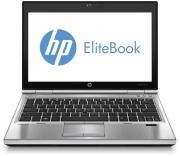 Ноутбуки HP EliteBook 2570p