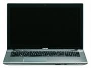 Ноутбуки Toshiba Satellite P875