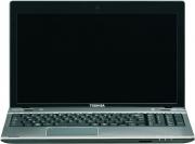 Ноутбуки Toshiba Satellite P855