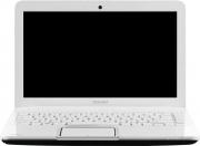 Ноутбуки Toshiba Satellite L830
