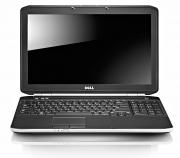 Ноутбуки Dell Latitude E5530