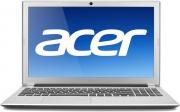 Ноутбуки Acer Aspire V5 531