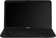 Ноутбуки Toshiba Satellite Pro C850