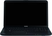 Ноутбуки Toshiba Satellite C850D