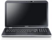Ноутбуки Dell Inspiron 7720