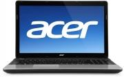 Ноутбуки Acer Aspire E1-521