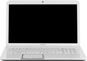 Ноутбуки Toshiba Satellite L870D