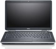Ноутбуки Dell Latitude E6430s