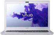 Ноутбуки Sony Vaio SVT1312X1R