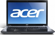Ноутбук Acer Aspire V3-771G-33114G50Maii