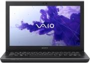 Sony Vaio SVS13A2V9R