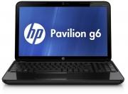 Ноутбуки HP Pavilion g6