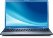 Ноутбуки Samsung 355V5C
