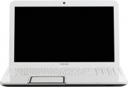 Ноутбуки Toshiba Satellite L850